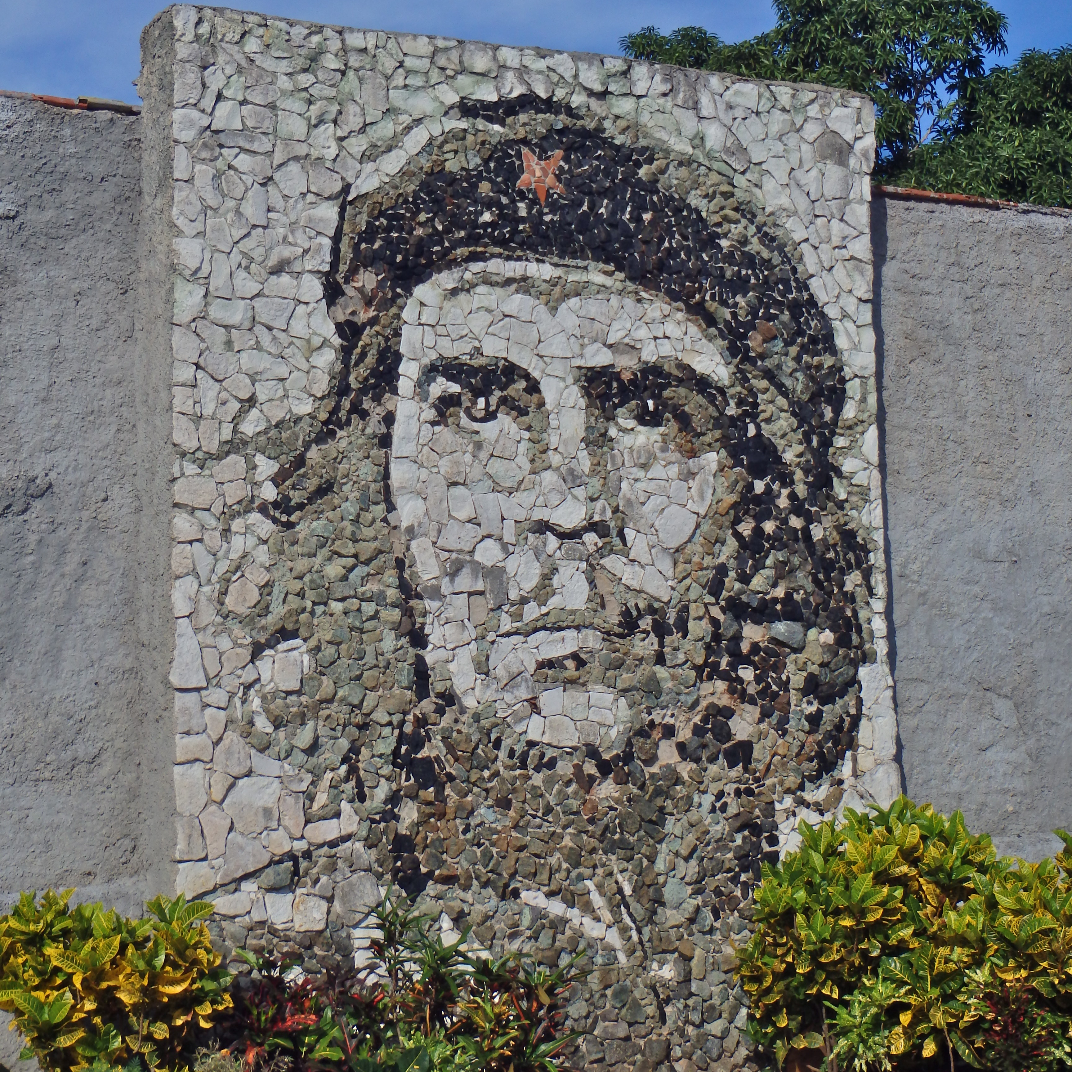 street art in matanzas cuba best places to visit in cuba off the beaten path in cuba travel blog for women