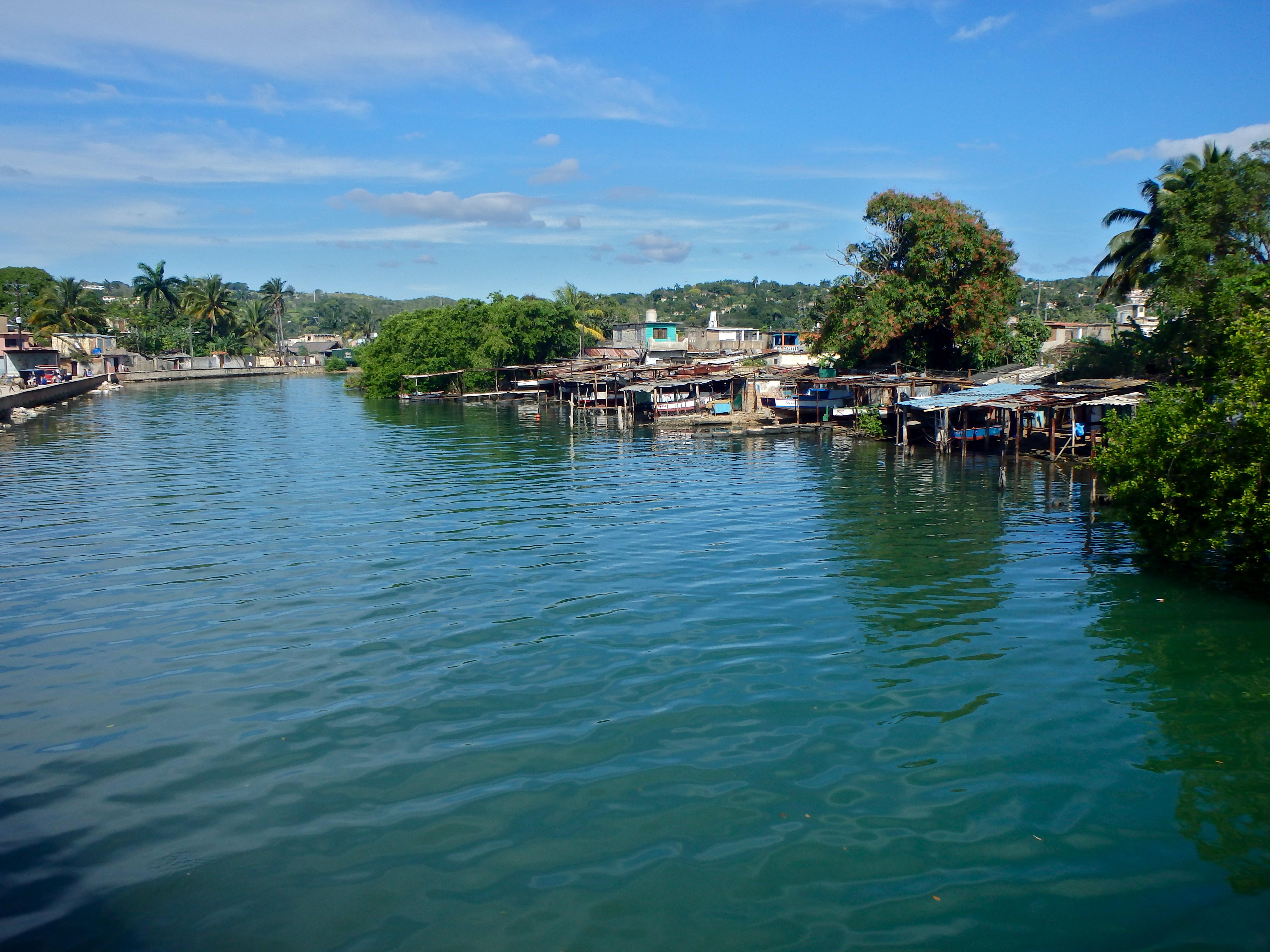 river near matanzas and varadero top activities near matanzas and varadero cuba solo female travel blog