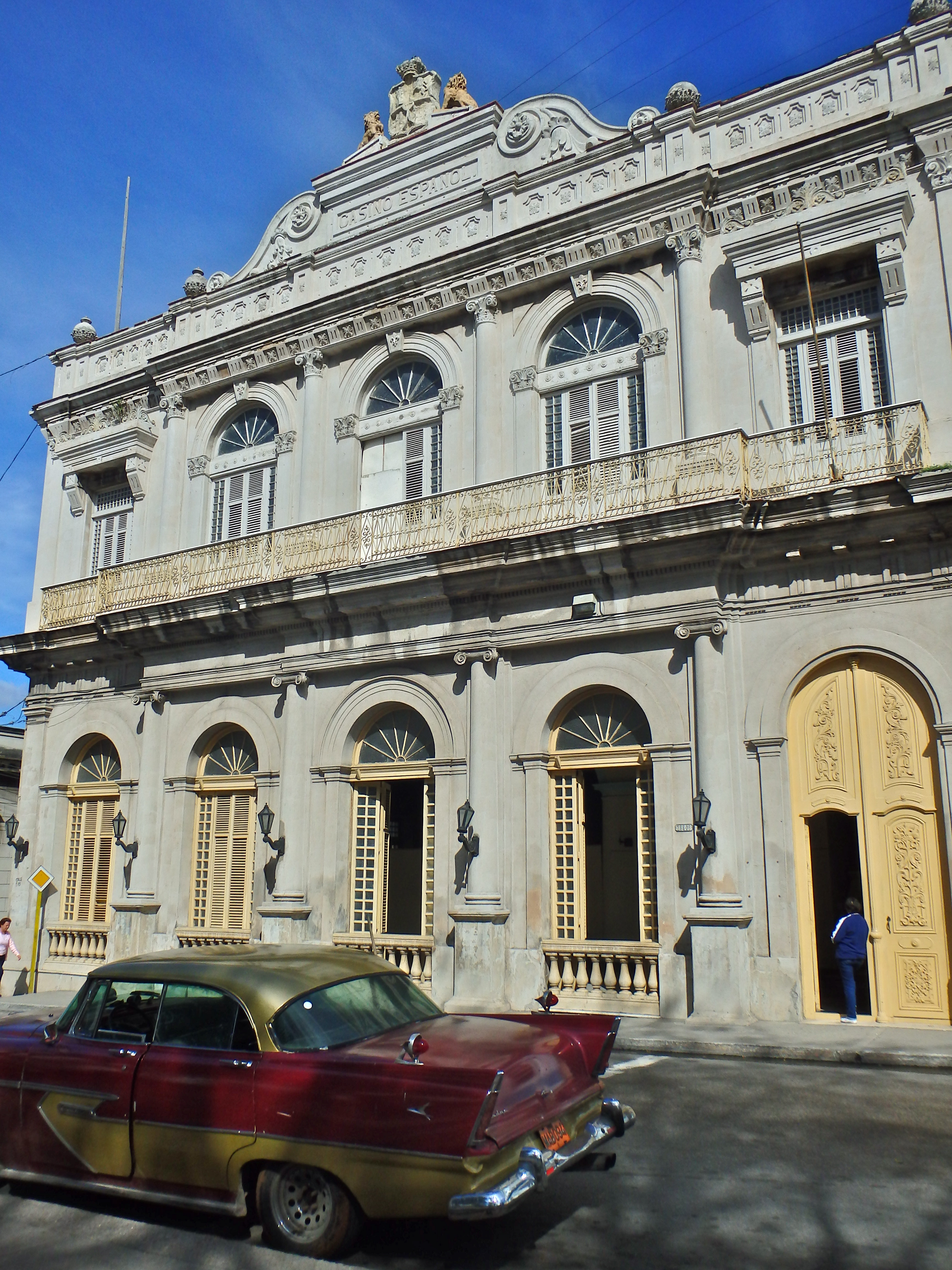 what to do in cuba top towns to visit in cuba in 3 weeks is cuba safe for solo female travellers?
