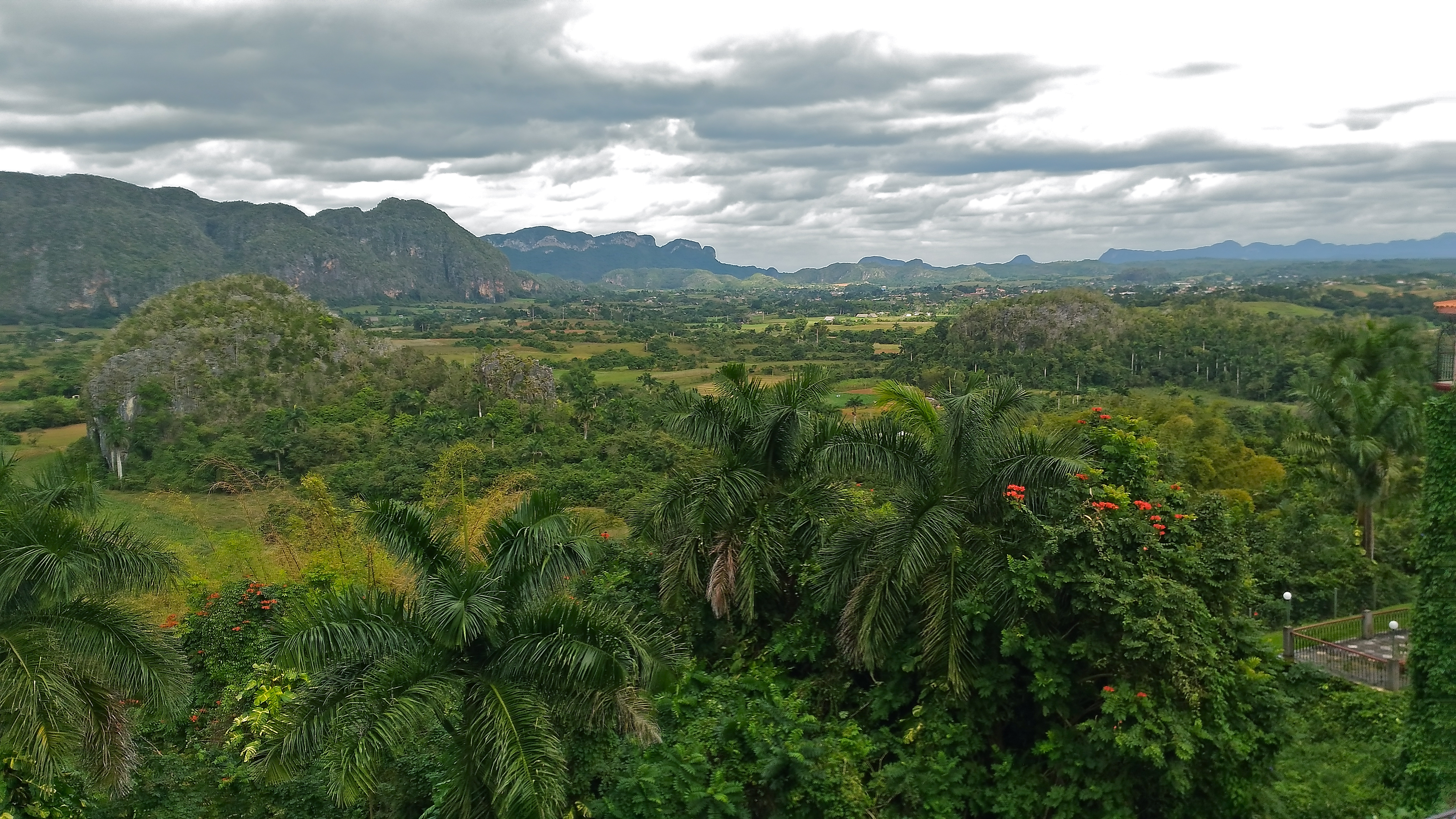 Vinales Valley day tours what to see in vinales cuba is vinales cuba safe for solo women