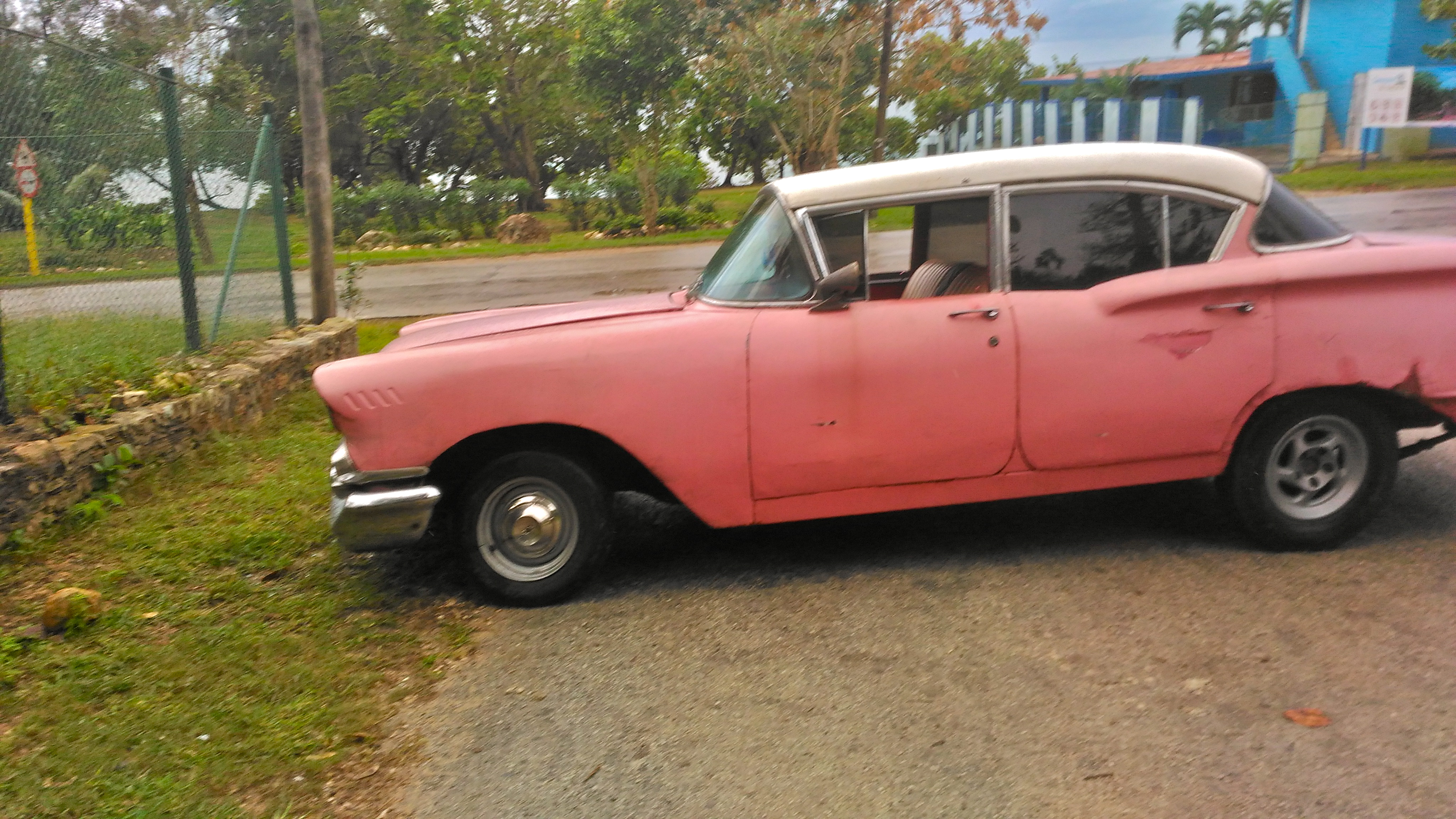 My vintage car ride in playa jibacoa cuba ways to get around cuba solo travel blogs from cuba can you travel independently in cuba