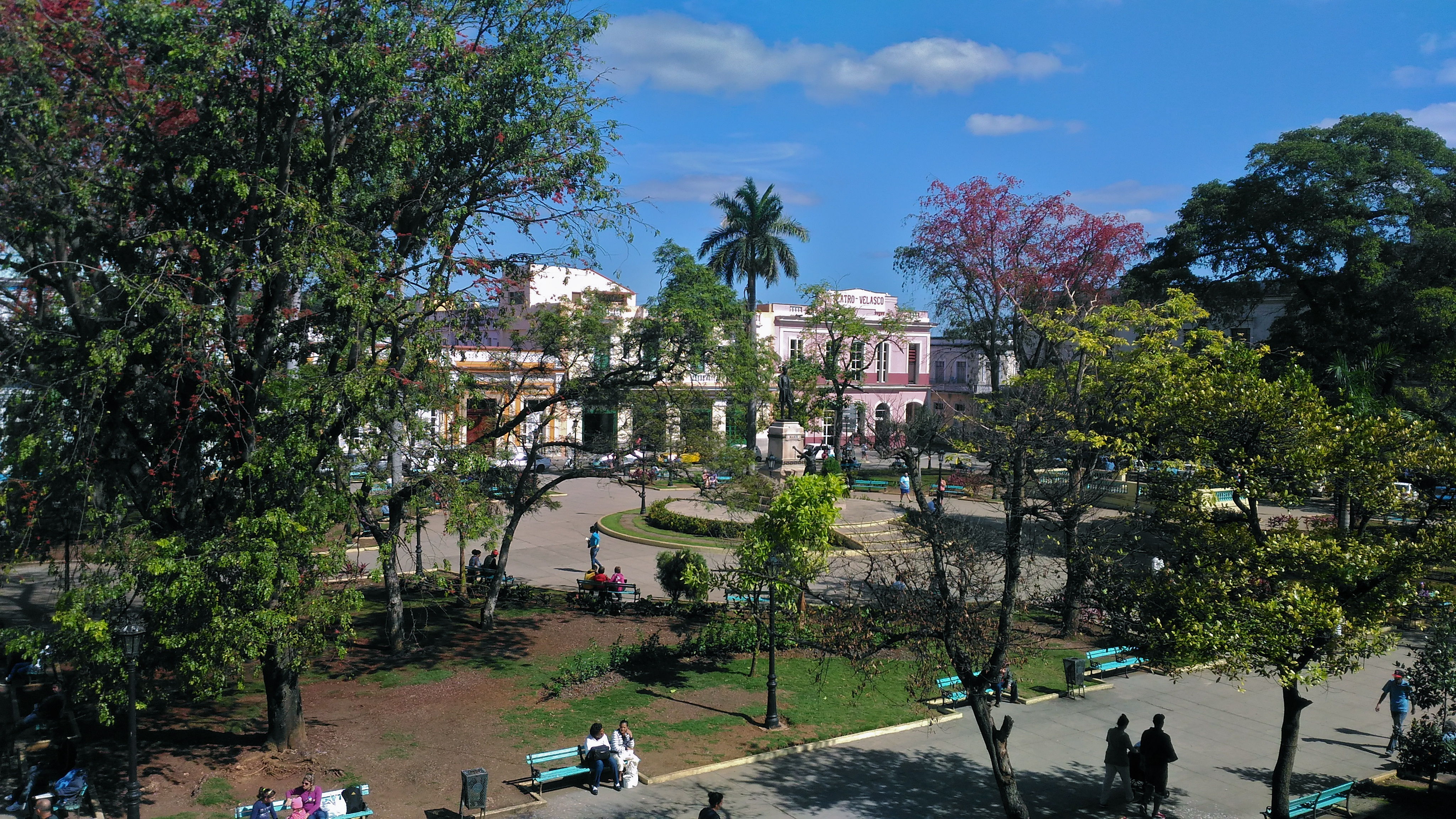 Matanzas Cuba places to visit near varadero day trips from varadero cuba travel blog for solo women