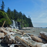 West Coast Trail Blog: Hiking One of the Best Hikes in Vancouver Island