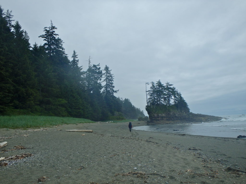 how difficult is the west coast trail where is the west coast trail should I do the west coast trail