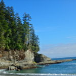 The West Coast Trail Guide 2020