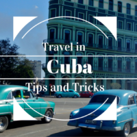 My Tips for Independent Travel to Cuba (Based on my Mistakes!)