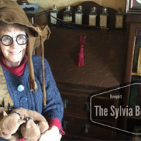 Sylvia Beach Hotel – A Unique Place to Stay in Oregon for Booklovers