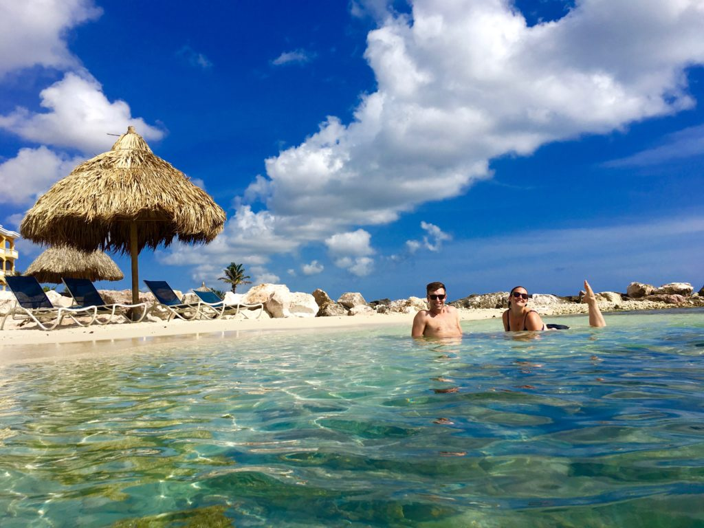 places to stay in curacao what is there to do in curacao best activities in curacao where to go in curacao points of interest in willemstad top tourist attractions in willemstad curacao