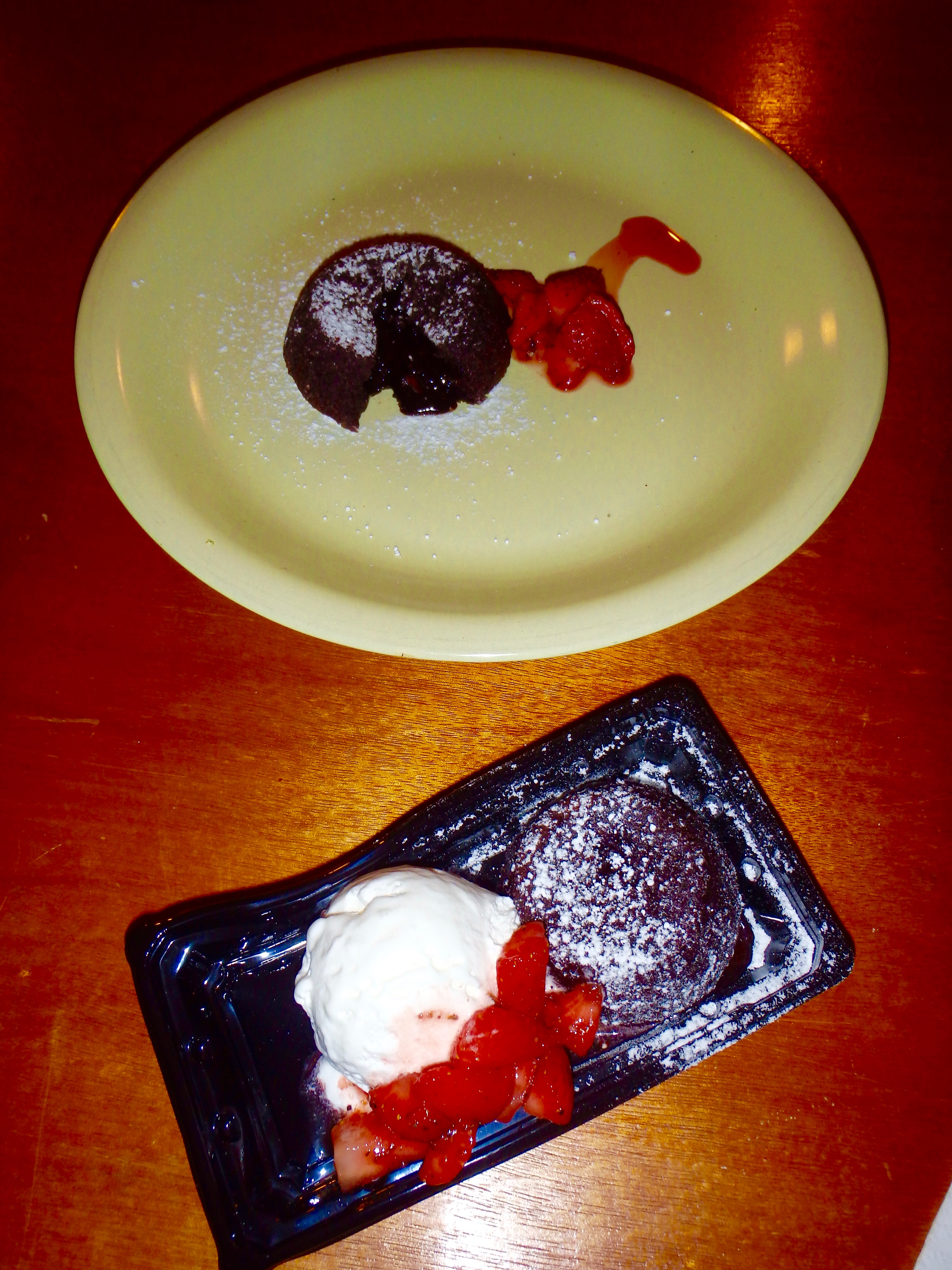 best dessert in curacao best places to eat in curacao where to eat in curacao places to go for dessert in willemstad