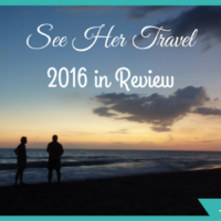 See Her Travel – 2016 in Review