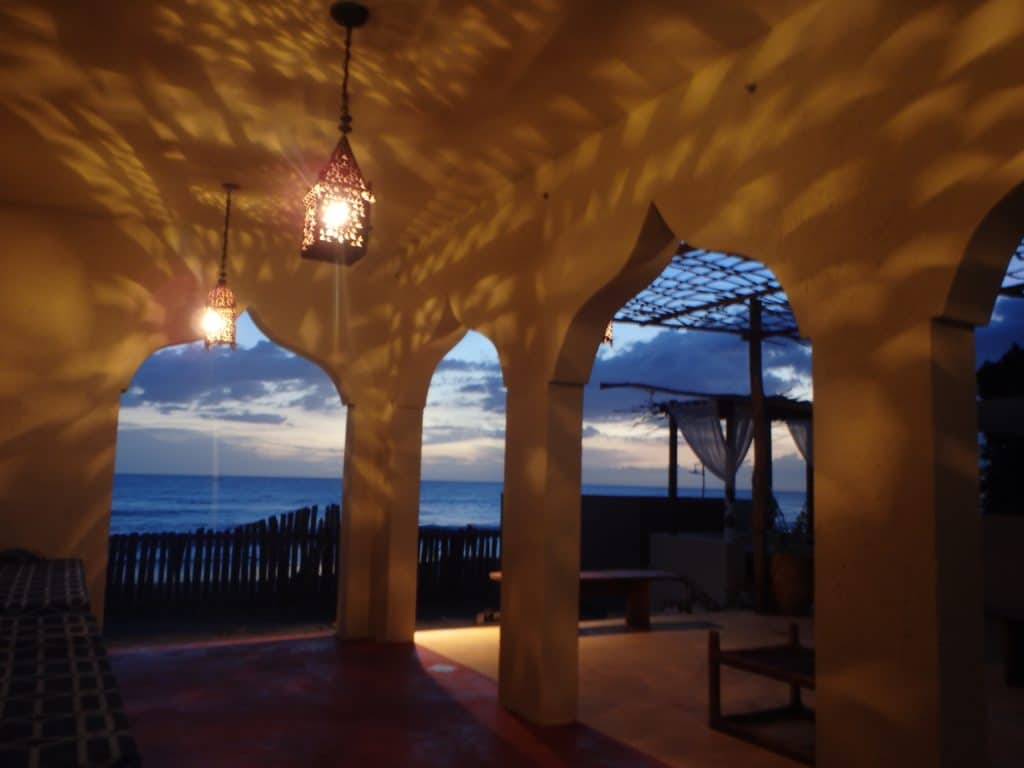 katamah guesthouse treasure beach budget accommodation in treasure beach jamaica