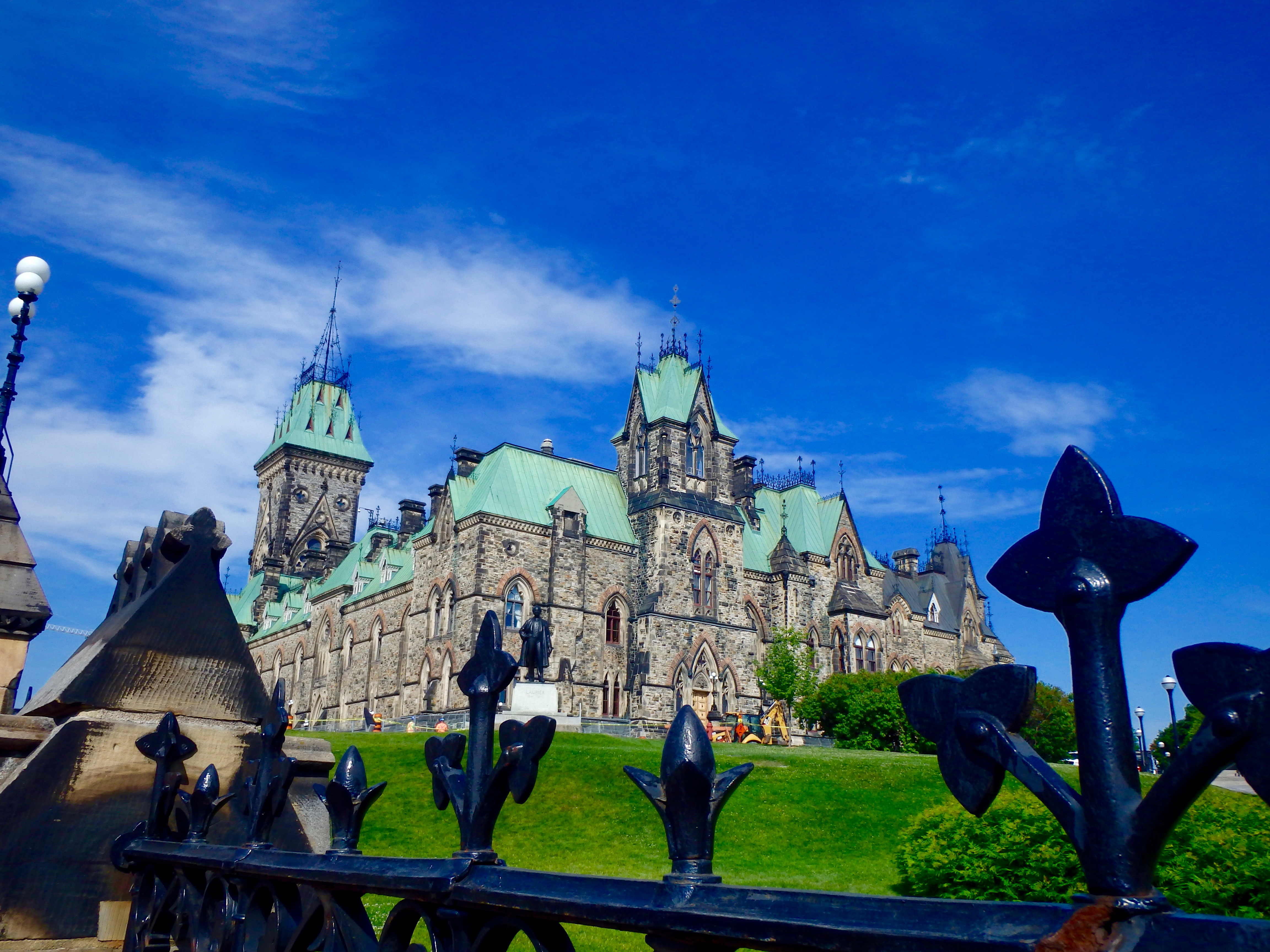 East block of parliament ottawa canada top attractions in ottawa for tourists