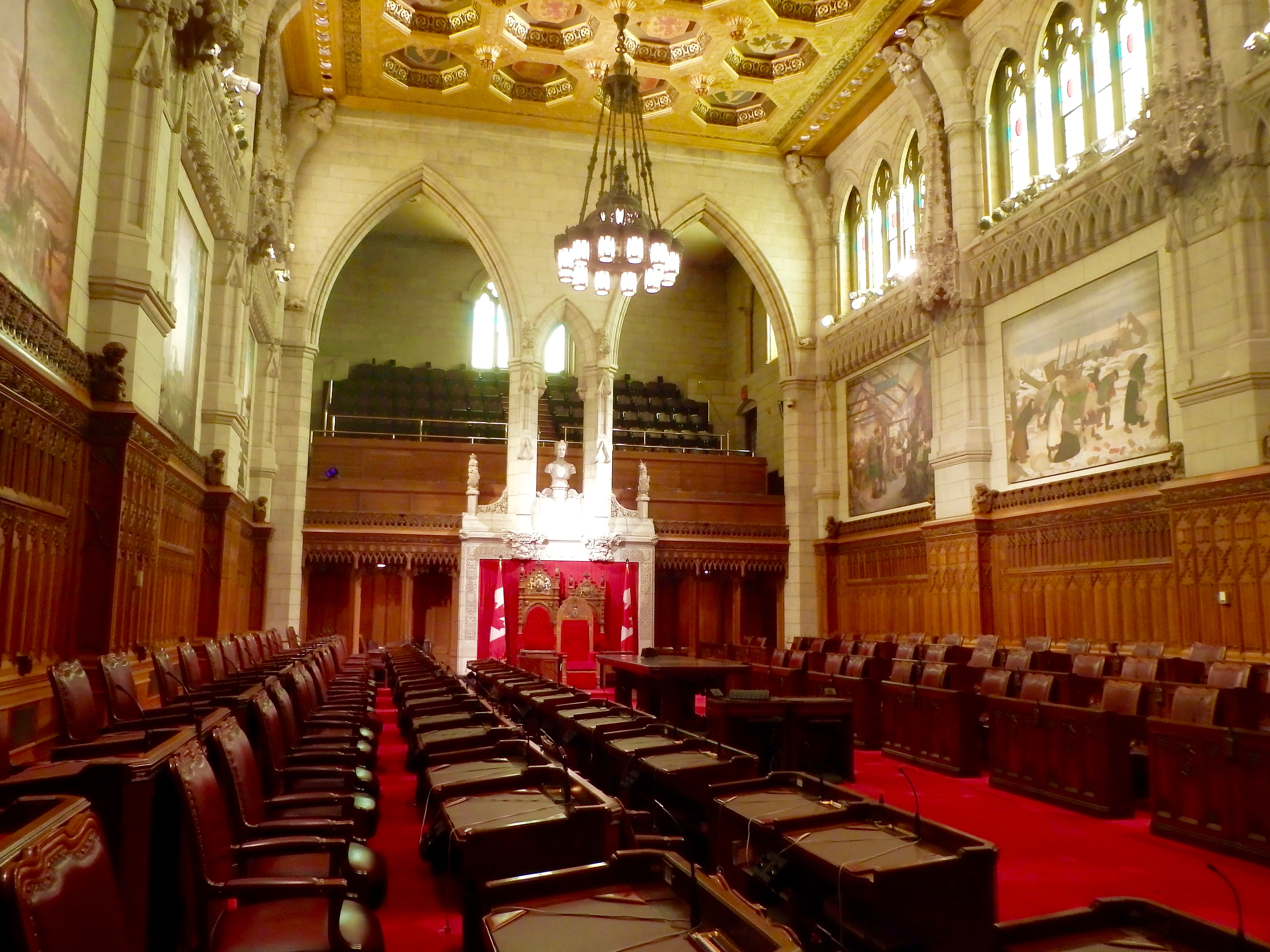 house of commons ottawa parliament building best places to visit in ottawa