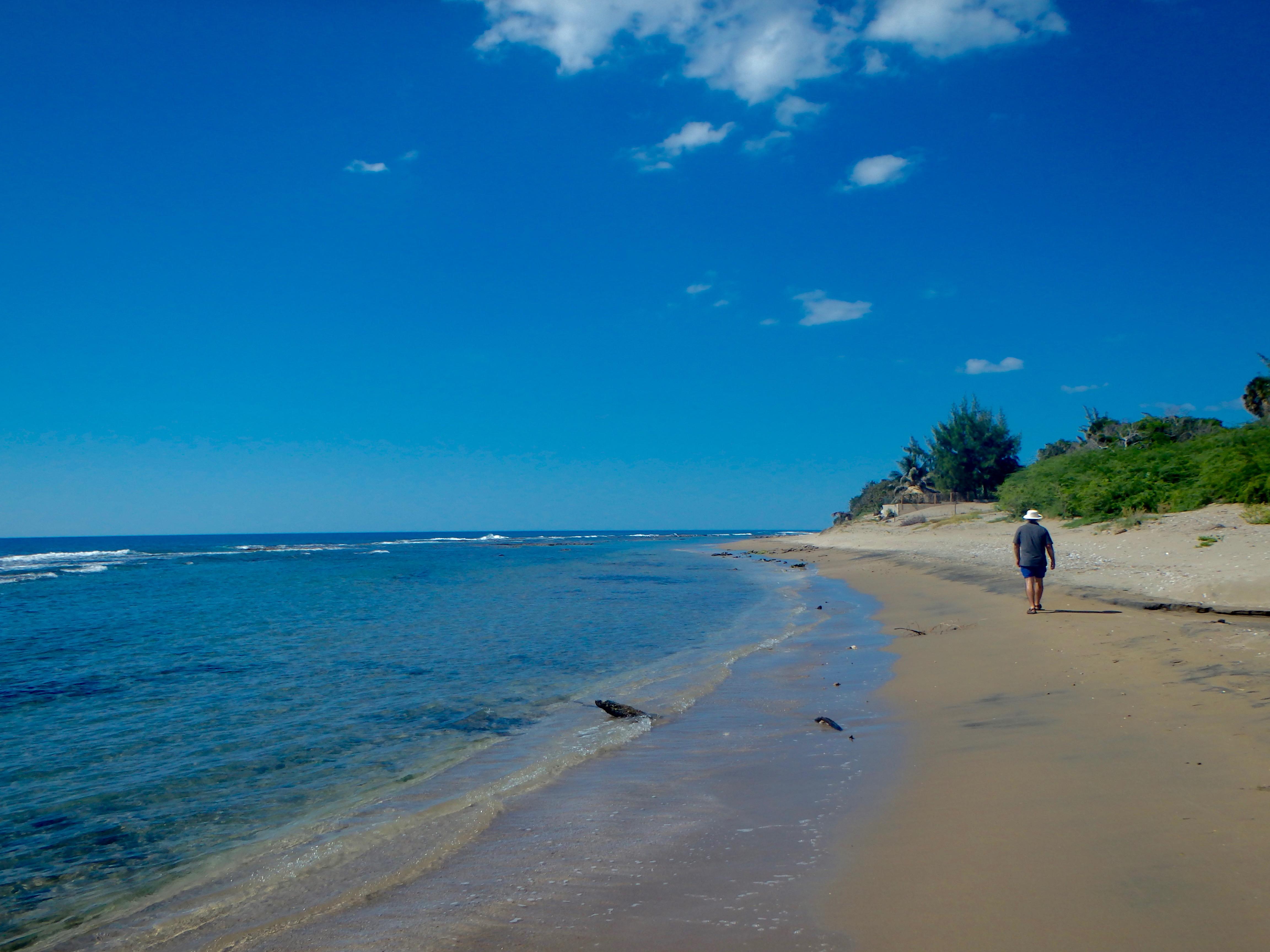 treasure beach jamaica best places in jamaica south coast travel blog