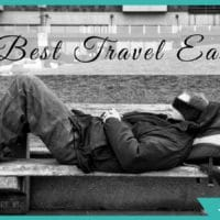 The Best Travel Earplugs – Guaranteed by a Very Fussy Sleeper