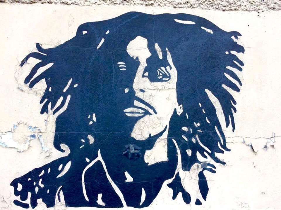 where can I learn about bob marley in jamaica Where did bob marley live can I tour bob marley's house?