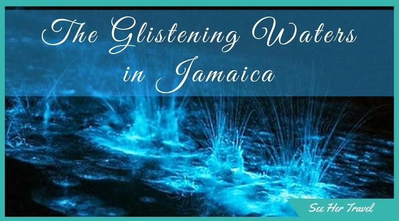 Résultats de recherche d'images pour «glistening waters»