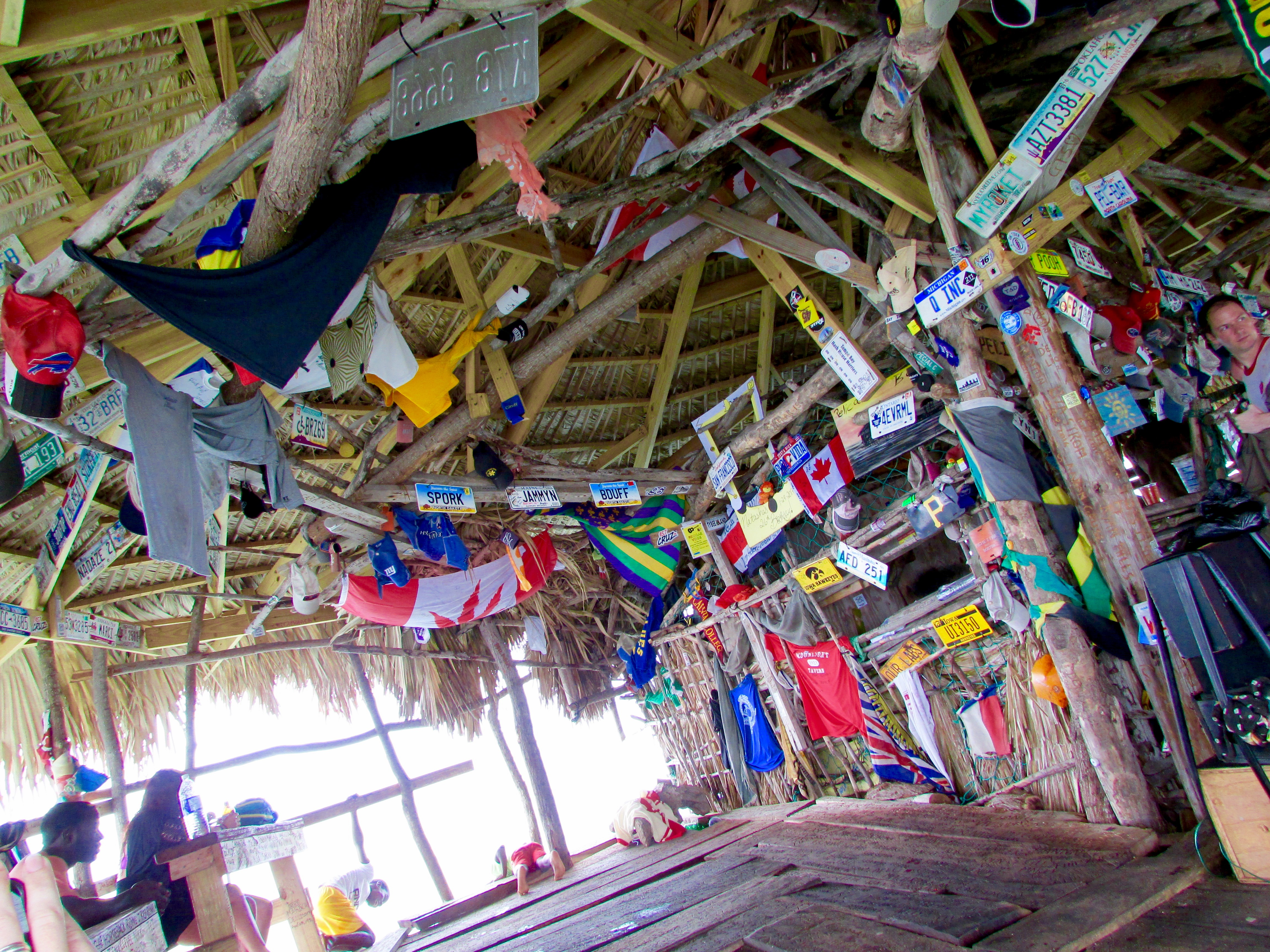 top bars in jamaica best bars in jamaica must see attractions in jamaica