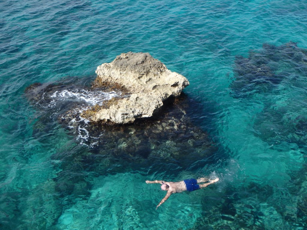 best snorkelling in jamaica negril where to snorkel in jamaica top places to visit in jamaica