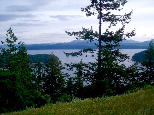 best islands in British columbia where to travel in BC in the summer