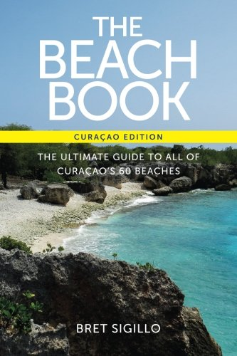the beach book