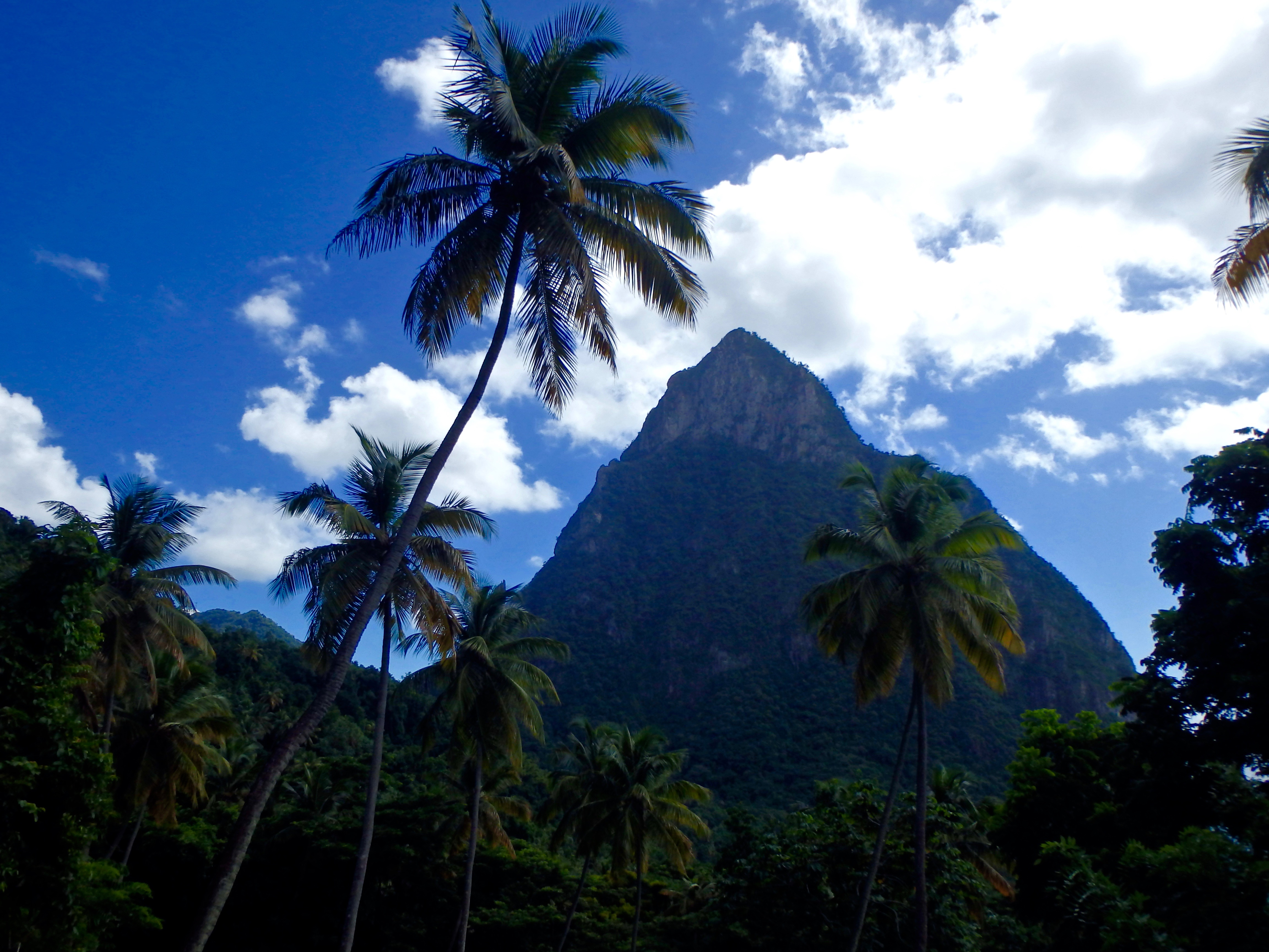 how to get to st lucia ferry to st lucia can I take a boat to st lucia