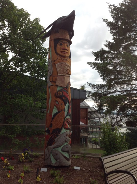 things to do in Prince Rupert BC