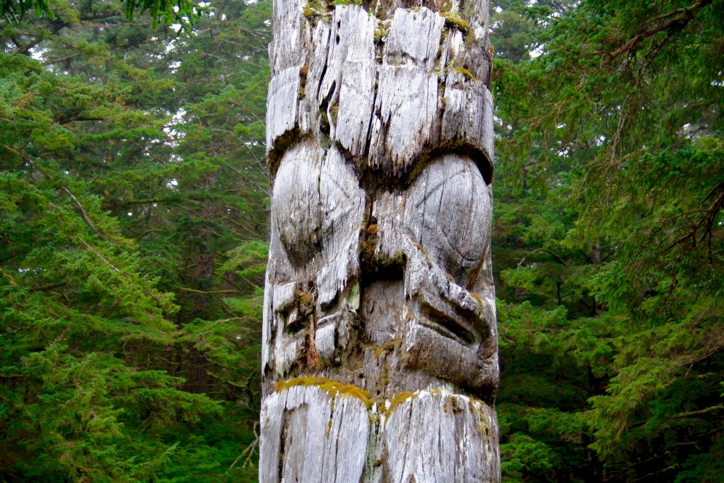 hidden gems in british columbia canada