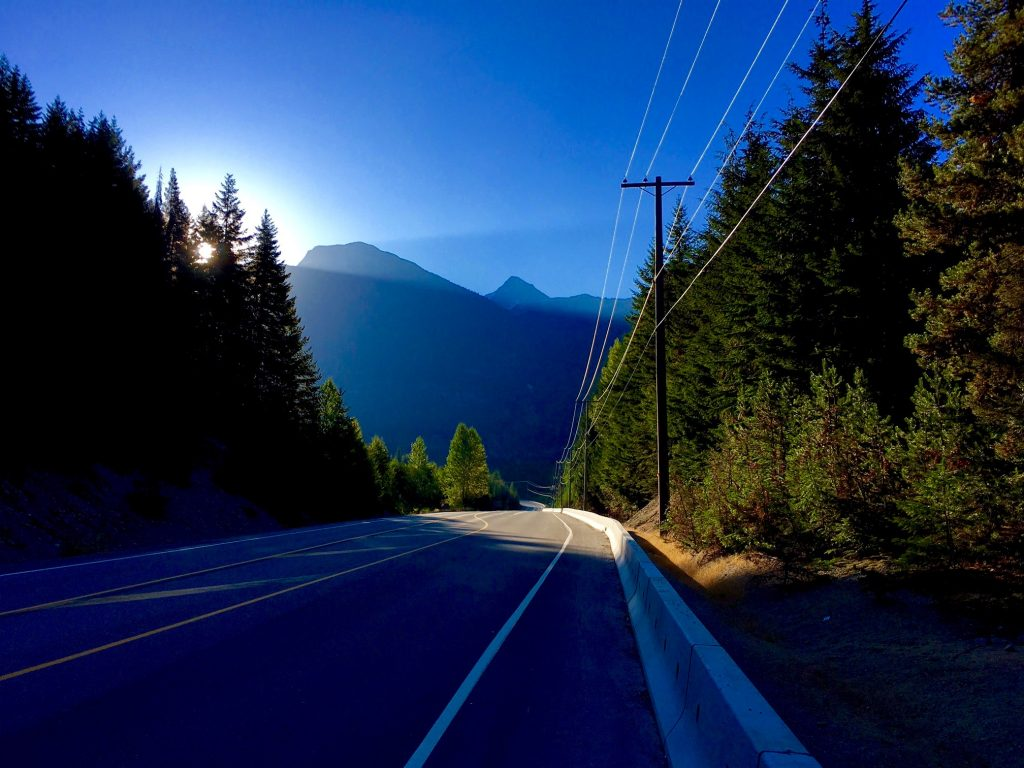 how to get to whistler bc road to whistler