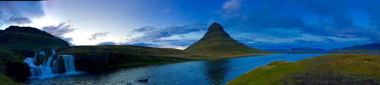 kirkjufell 2 snaefellsnes peninsula iceland games of thrones iceland