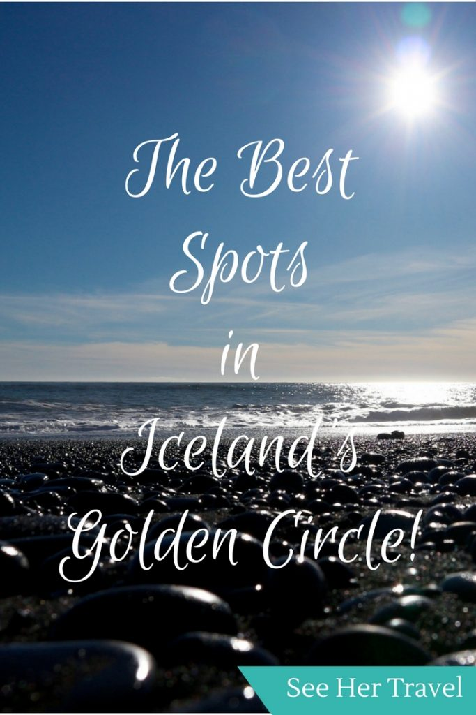 The Best Spots in Iceland's Golden Circle | iceland travel tips | golden circle spots |golden circle iceland | golden circle attractions | where to go in golden circle | Iceland travel blog | south iceland travel blog | south iceland travel guide | best things to do in south iceland