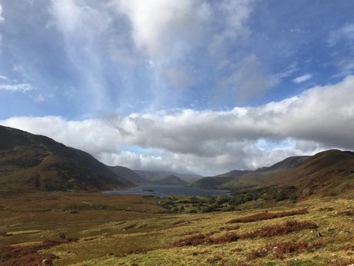 west ireland adventure travel