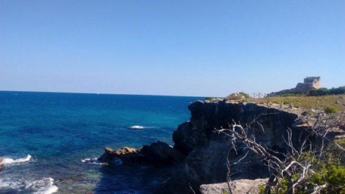 1 Isla de la mujeres mexico best places to travel in yucatan