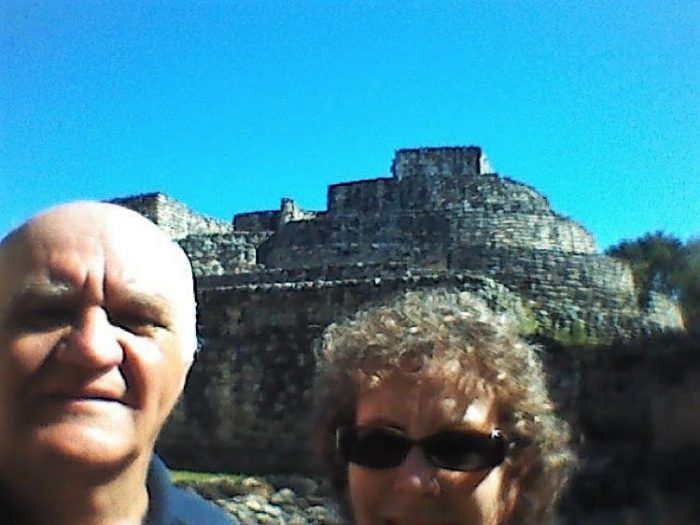 slow travel in mexico travel blog