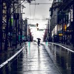 what to do in vancouver when it rains